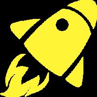 gruender_rakete