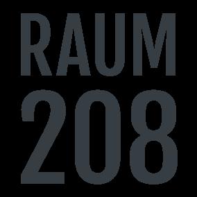 Raum208 / Werbeagentur