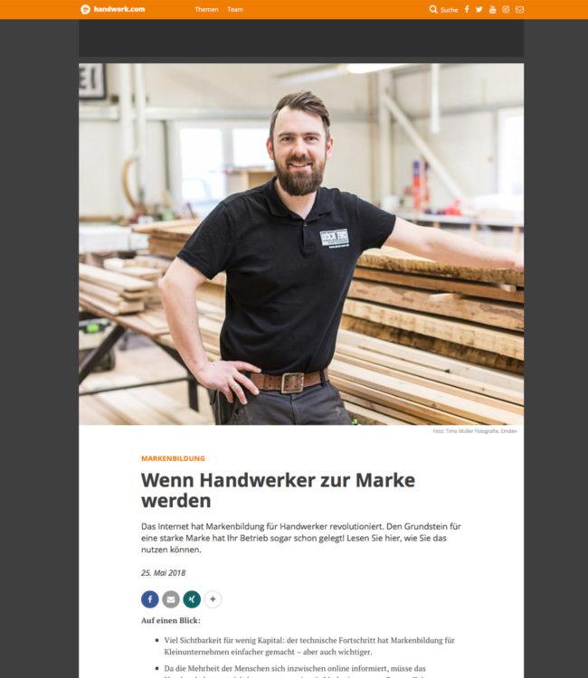 handwerker_interview_titelbild