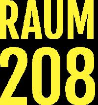 raum208_signatur_gelb_300px
